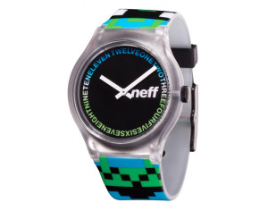neff-watch-artisan-green