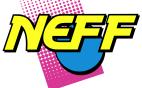 nerf_neff