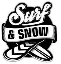 - Блог интернет-магазина SurfAndSnow.ru