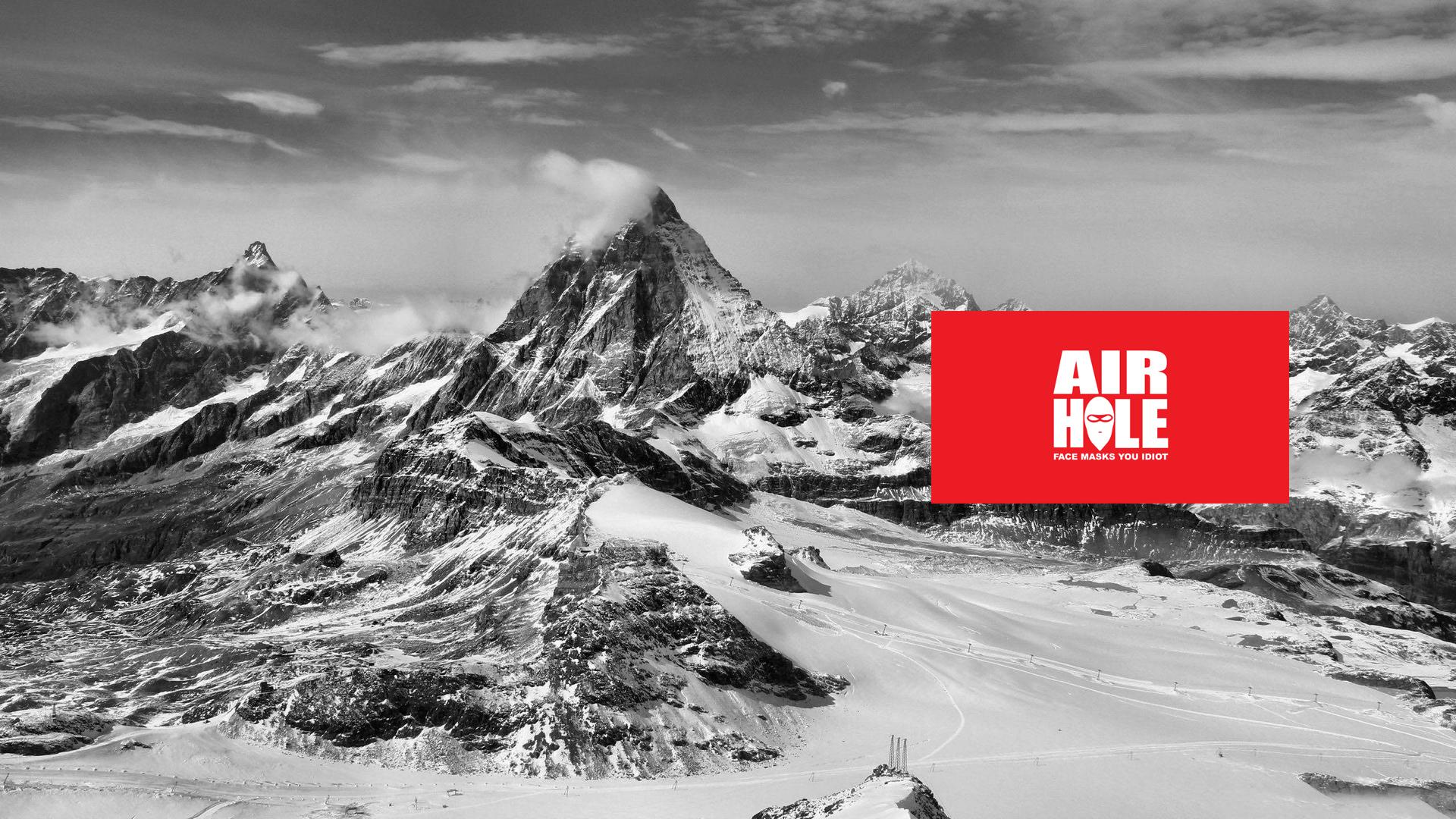 airhole-mountain