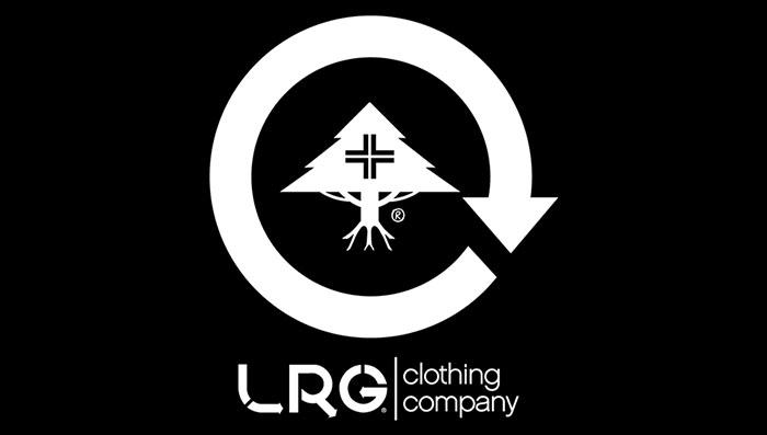 lrg-logo-blog