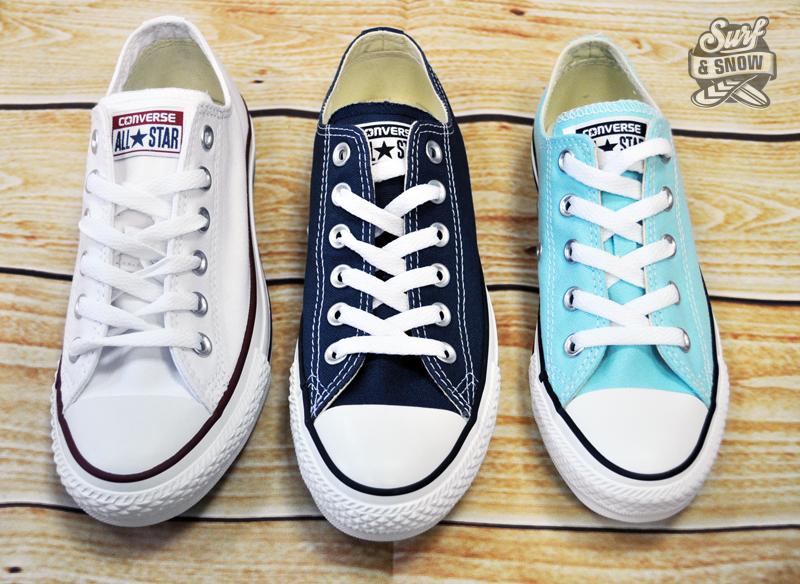 f58e2a6c Как отличить оригинальные кеды Converse от подделки? »