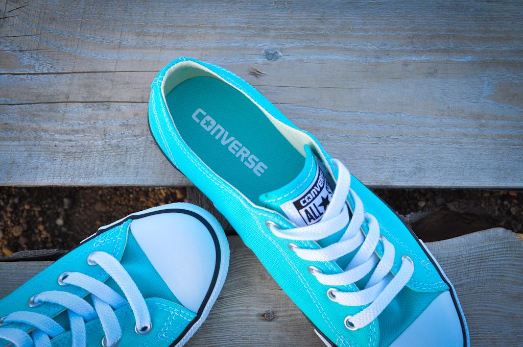 converse-0275