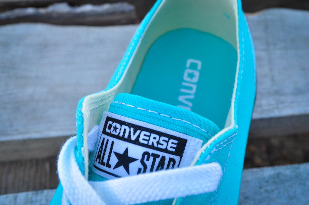 converse-0277