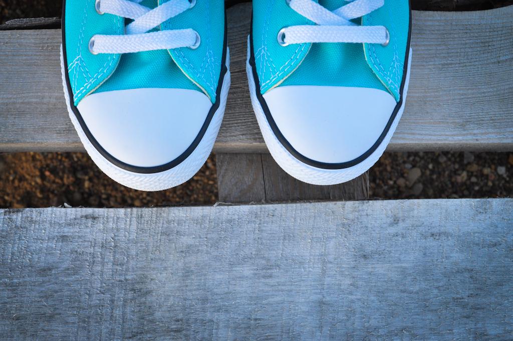 converse-0278