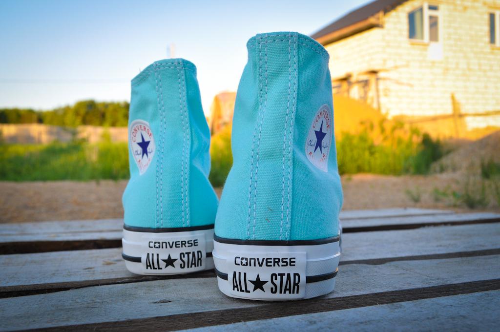 converse-0281