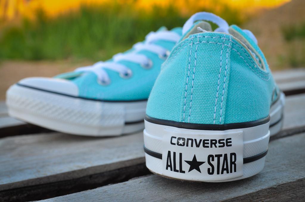converse-0287