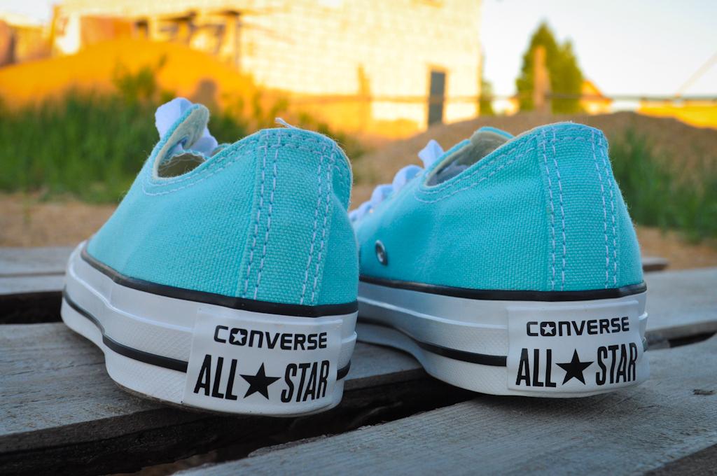 converse-0290