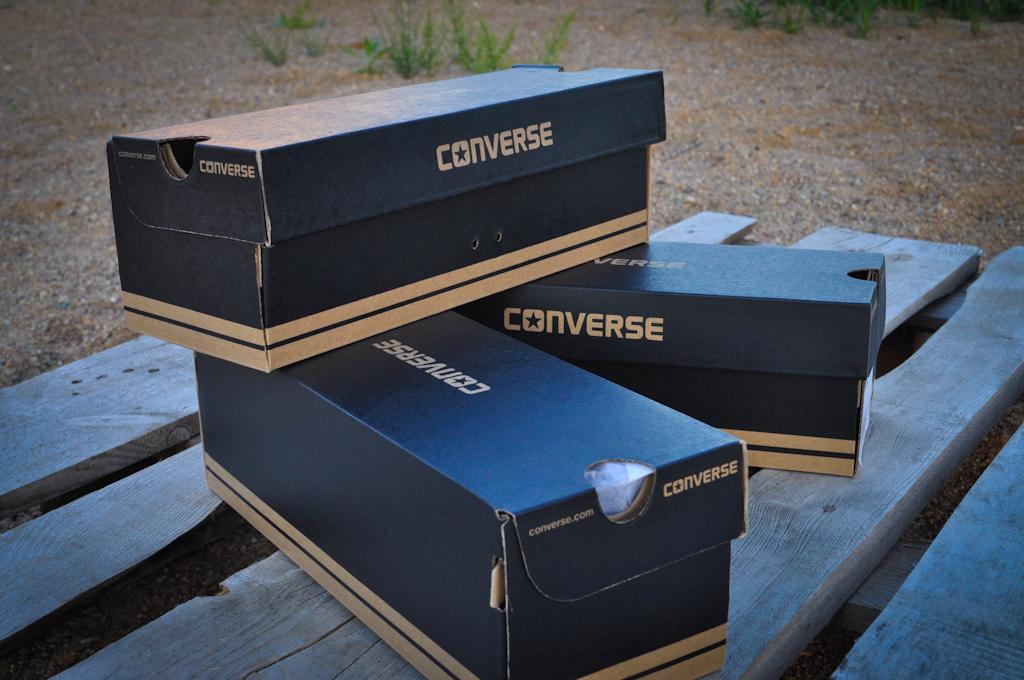 converse-0291