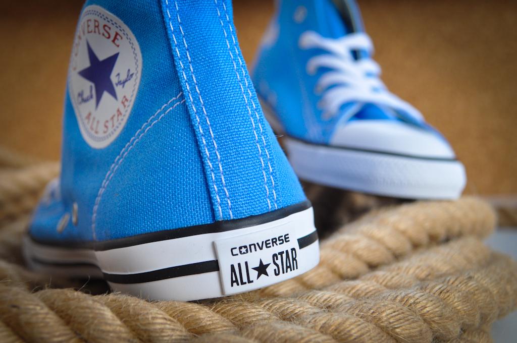 converse-0360