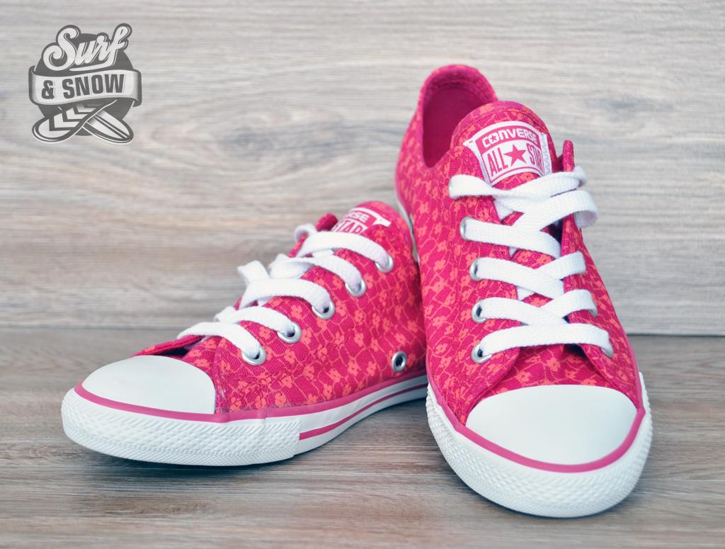 converse-rose-1
