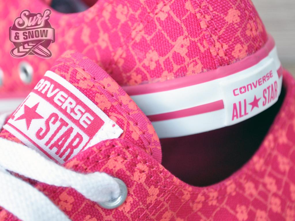 converse-rose-2