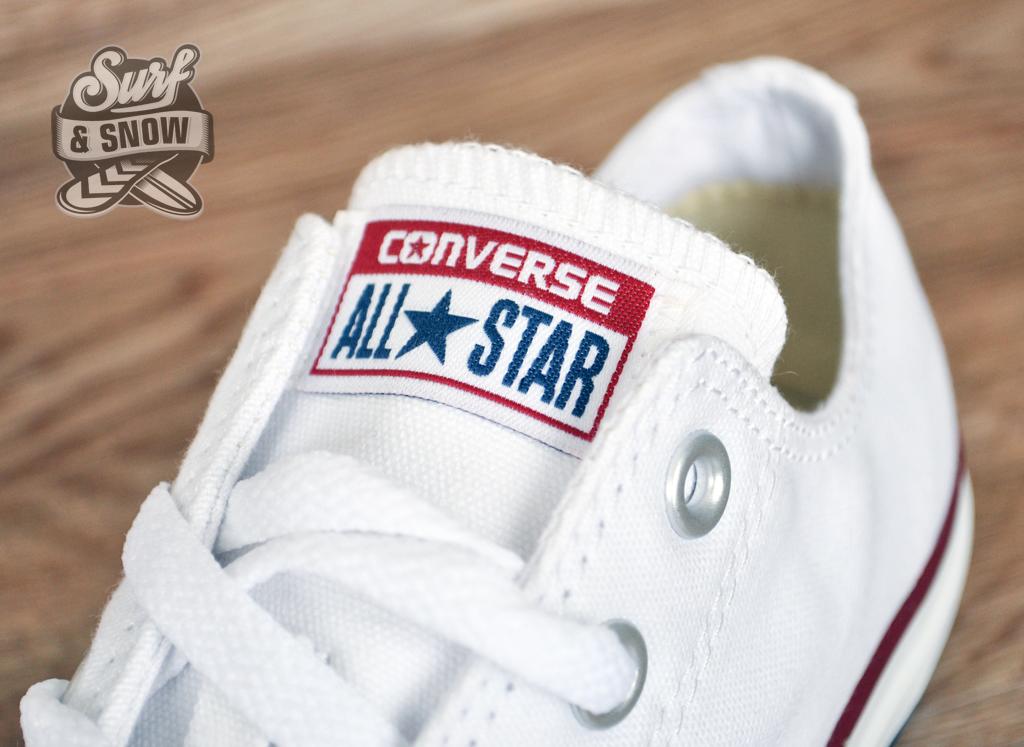 converse-white-1
