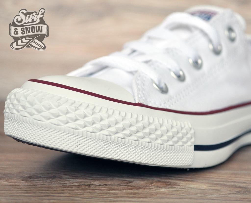 converse-white-2