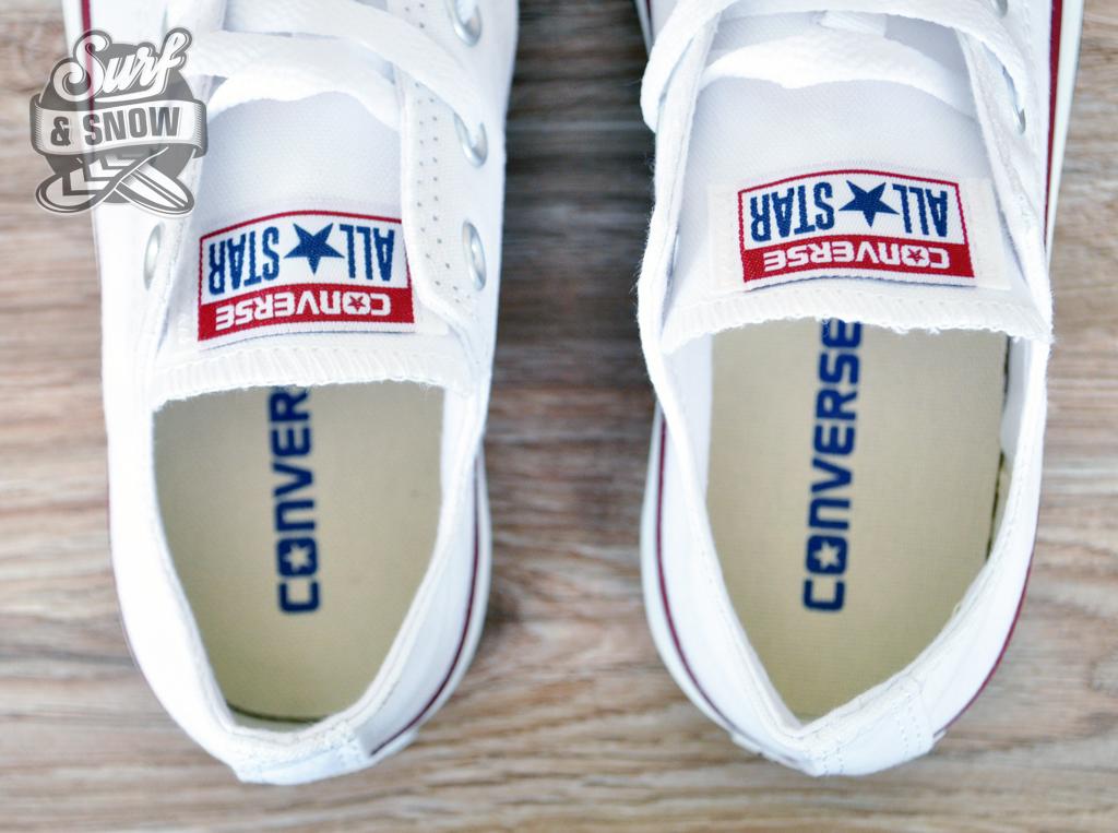 converse-white-4