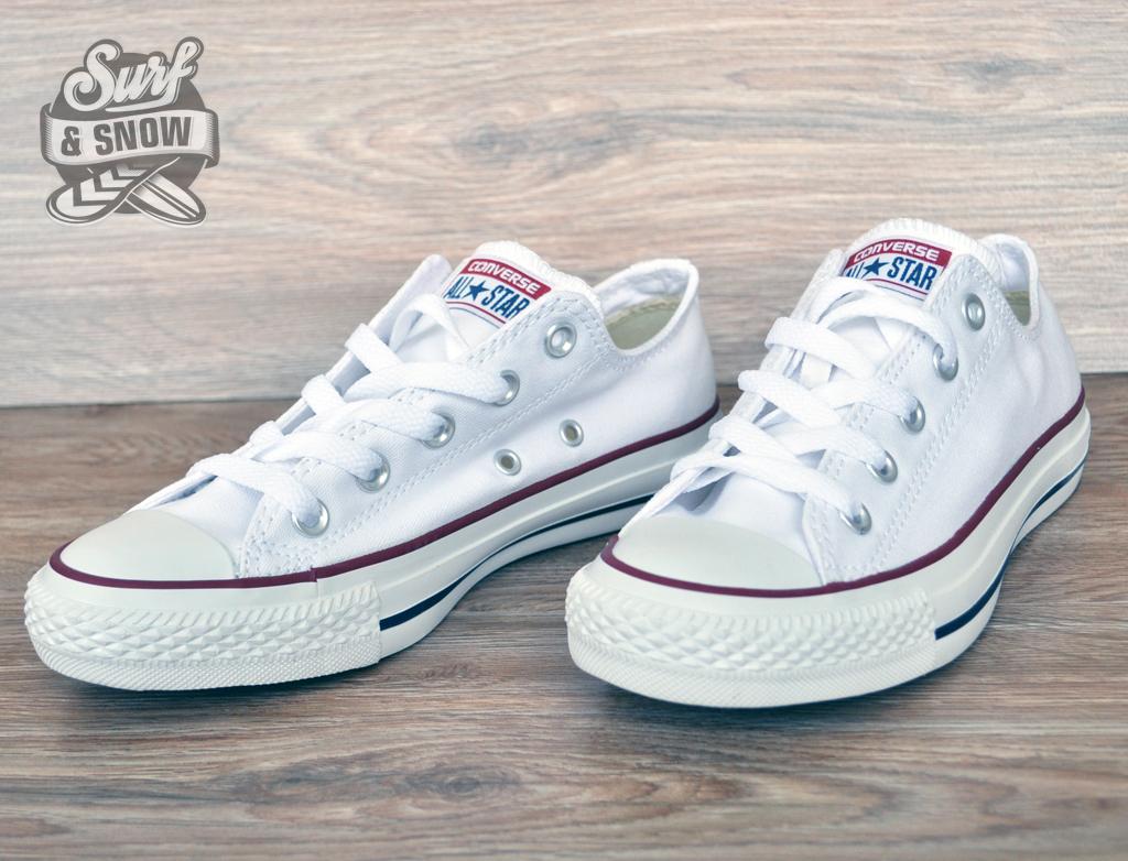 converse-white-8
