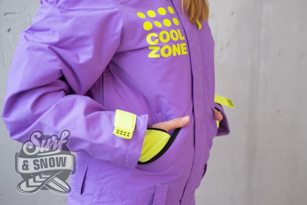 coolzone-16-21