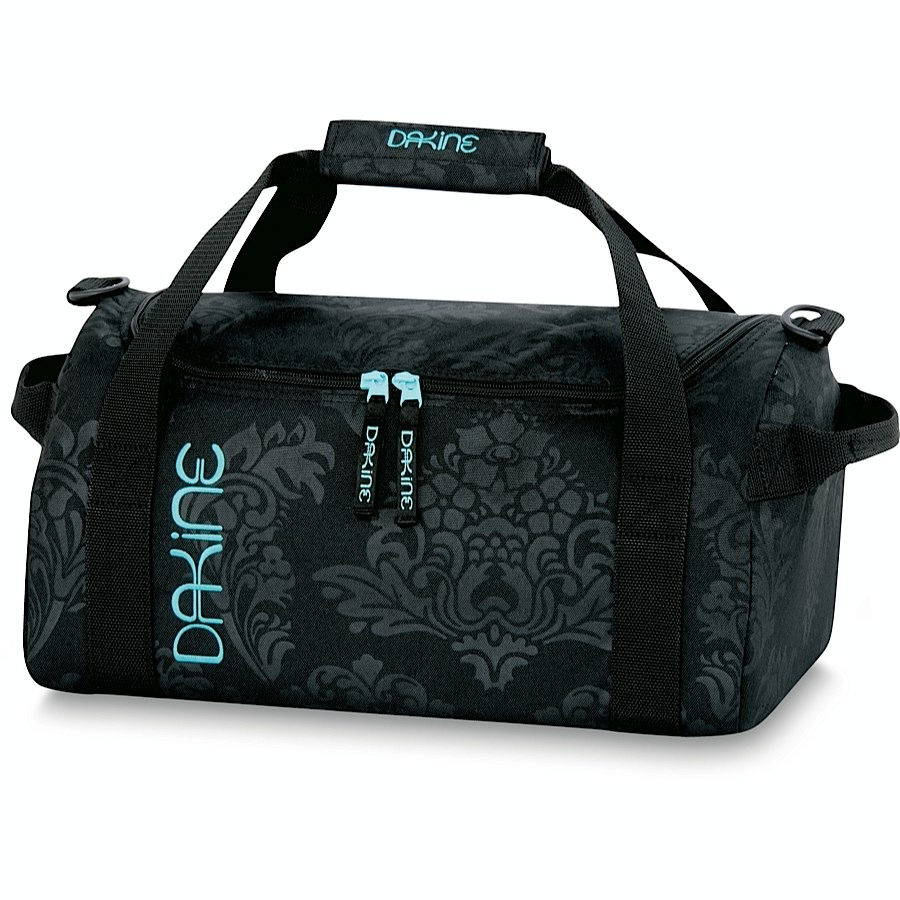 dakine-girls-eqbag-flourish